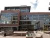 PSU - Rec Center